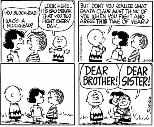 image 3 by Charles Schulz
